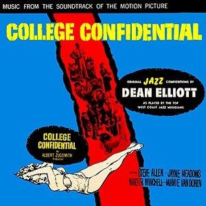 Immagine per 'College Confidential'