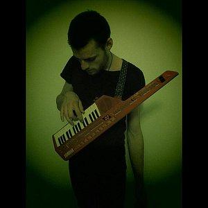 Immagine per 'Andy Balcon Band'