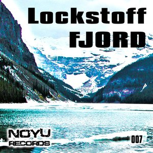 Image for 'Fjord'