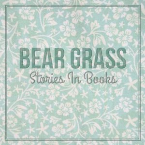 Image for 'Bear Grass'