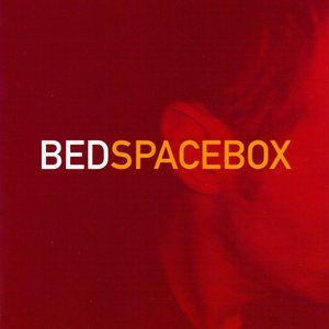 Image for 'Spacebox'