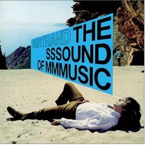 Image for 'The Sssound of Mmmusic'