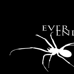 Image for 'Ever End'