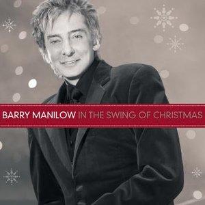 Imagem de 'In The Swing Of Christmas'