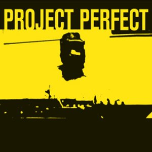 Bild för 'Project Perfect'