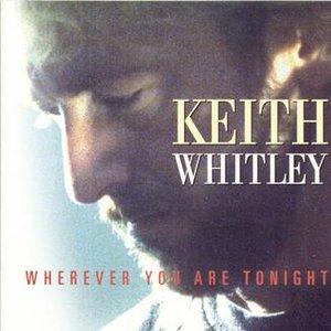 Imagem de 'Wherever You Are Tonight'