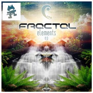 Image for 'Elements EP'