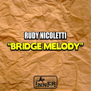 Image for 'Bridge Melody'