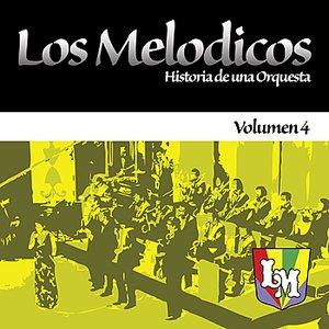 Image for 'Historia De Una Orquesta 4'