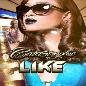 Image for 'Like'