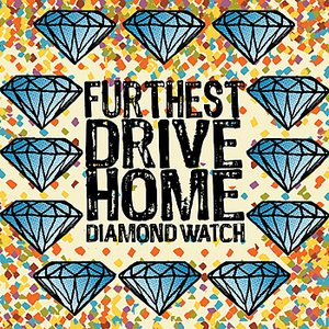 Image for 'Diamond Watch'