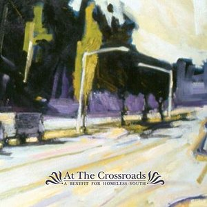 Image pour 'At The Crossroads: A Benefit For Homeless Youth'