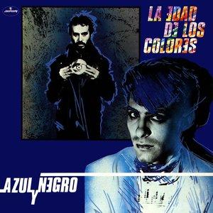 Image for 'La Edad De Los Colores'