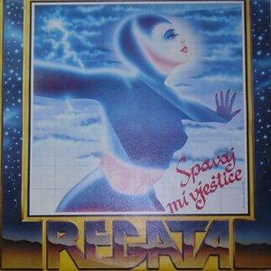 Image for 'Regata'
