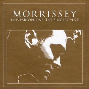 Image for 'Singles Box Set - HMV Parlophone Singles '91-95''