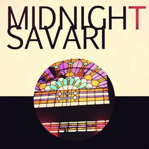 Image for 'Midnight Savari'