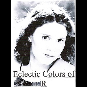 Image for 'Eclectic Colors of R'