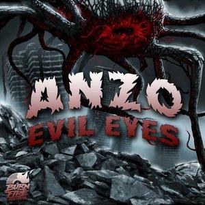 Image for 'Evil Eyes'