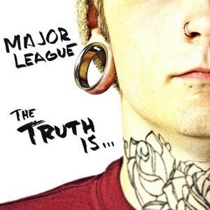 Imagen de 'The Truth Is... [Explicit]'