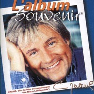Image for 'L'album Souvenir, Vol. 1'