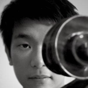 Image for 'Felix Phang'
