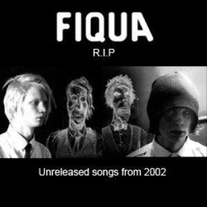 Immagine per 'Fiquas unreleased songs in 2002'