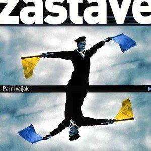 Bild für 'Zastave'