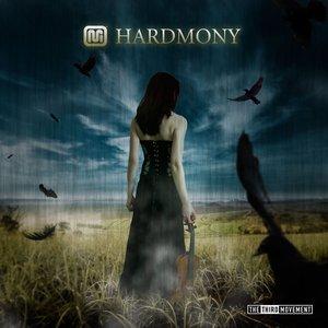 Image for 'Hardmony'