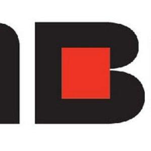 Image for 'iMBC'