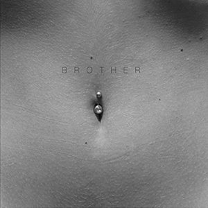 "Image for 'Brother 12""'"