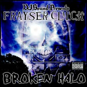Image for 'Frayser Click'