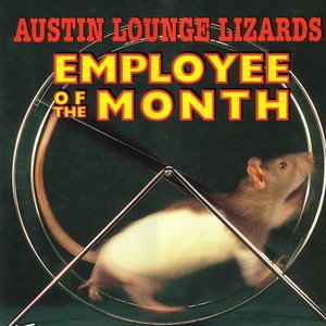 Immagine per 'Employee Of The Month'