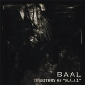 """Image for 'TERRITORY OF """"B.A.A.L""""'"""