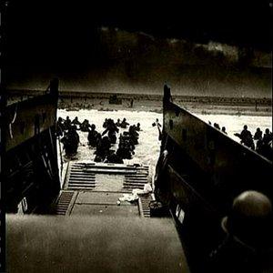 Bild för 'Kriegsbericht'
