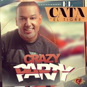 Bild für 'Crazy Party'