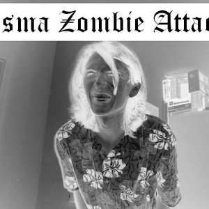 Image for 'Cosma Zombie Attack'