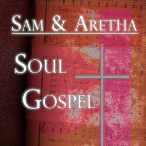 Image for 'Soul Gospel'