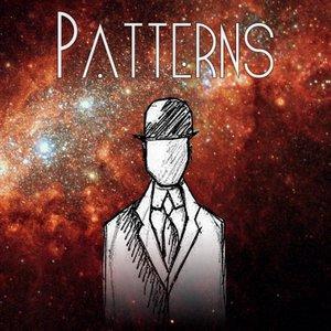 Image pour 'Patterns'