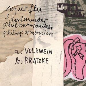 Image for 'Volkwein EP'