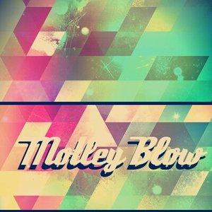 Bild för 'Motley Blow'
