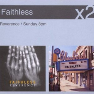Image for 'Reverence / Sunday 8pm'
