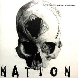 Image for 'Trepanation'