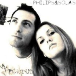 Image for 'Philips & Solason'