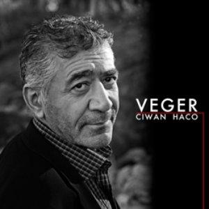 Image for 'Veger'