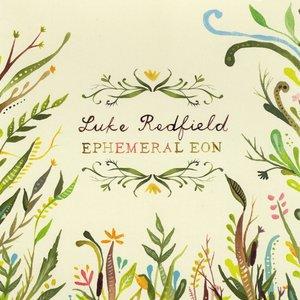 Image for 'Ephemeral Eon'