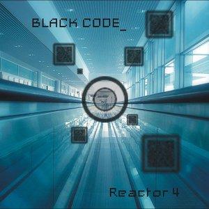 Image for 'Reaktor 4'