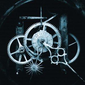 Image for 'Extended Revelation'