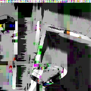Image for 'Sell 'n' Buy II (DMO NoW)'