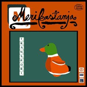 Bild für 'Postsong'