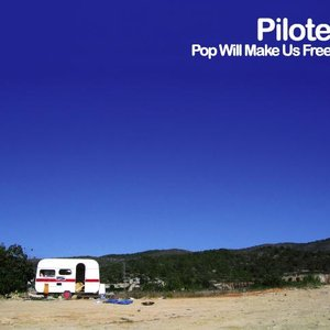 Image for 'Pop Will Make Us Free'